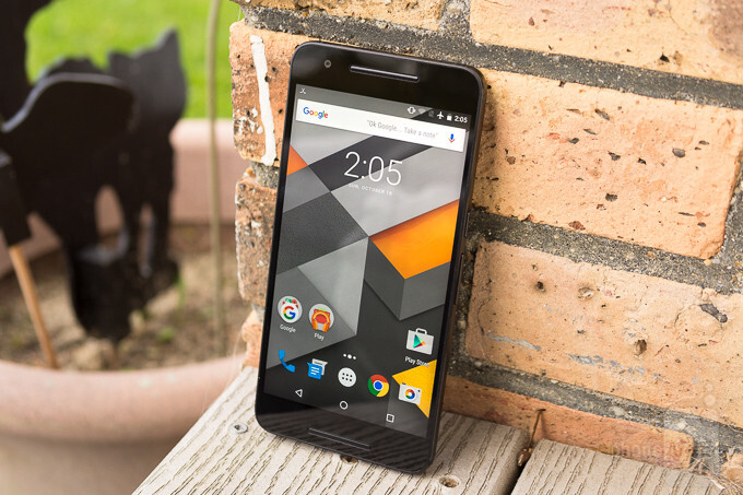 Deal: grab the excellent Google Nexus 6P for just $419.99 new & unlocked