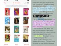 Best-ebook-reader-pick-Marvin