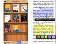 Best-ebook-reader-pick-NeoSoar