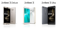 asus-zenfone-3-2