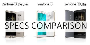 within hours consumed zenfone 3 asus deluxe zenfone vs 3
