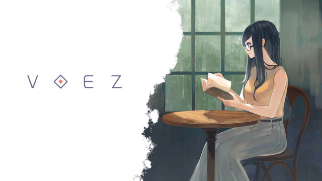 VOEZ - Best new Android and iPhone games (May 24th - May 30th)