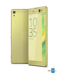 Sony-Xperia-XA-Ultra-3