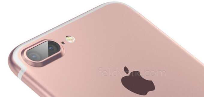 Apple may want to take longer between major iPhone upgrades from now on