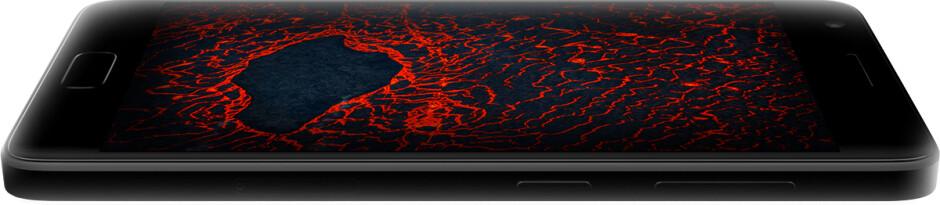The (Lenovo) ZUK Z2 goes official: Snapdragon 820 & 4GB RAM for under $280