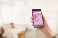 Xperia-E3-Black-Homescreen-640x427