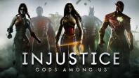 Injustice-Gods-Among-Us--1