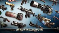 Dead-Trigger-2-4