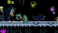 Punch-Quest-1