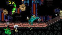 Punch-Quest-3