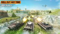 World-Of-Tanks-4