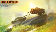 World-Of-Tanks-5