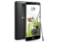 LG-Stylus-2-Plus-official-01