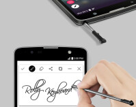 LG-Stylus-2-Plus-official-02