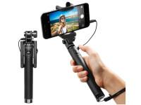 Best-selfie-sticks-pick-03-Spigen