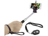 Best-selfie-sticks-pick-04-CamKix