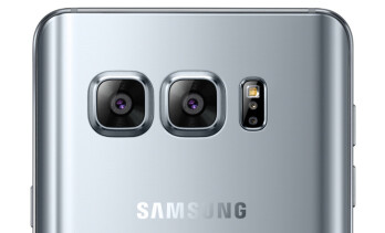 Samsung Galaxy Note 7 edge ( Note 6) tipped to have dual cameras, iPhone 7 Plus - beware!