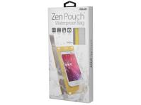 Asus-ZenPouch-04.jpg