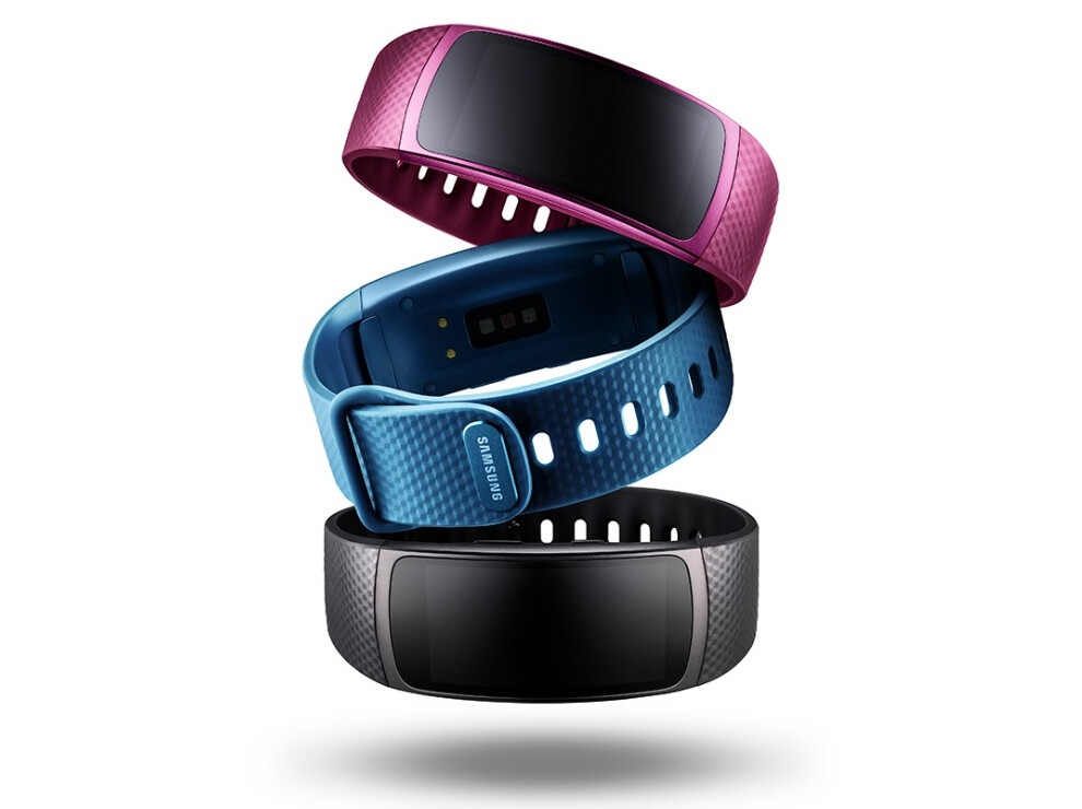 samsung gear fit 2 price and release date. Black Bedroom Furniture Sets. Home Design Ideas