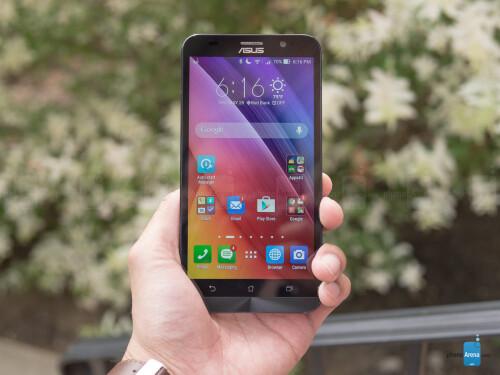 Rare Breeds Dual SIM Phones With Separate MicroSD Card Slot No