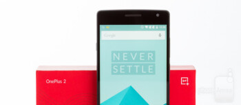 OnePlus scrapped smartwatch plans, remains committed to ...