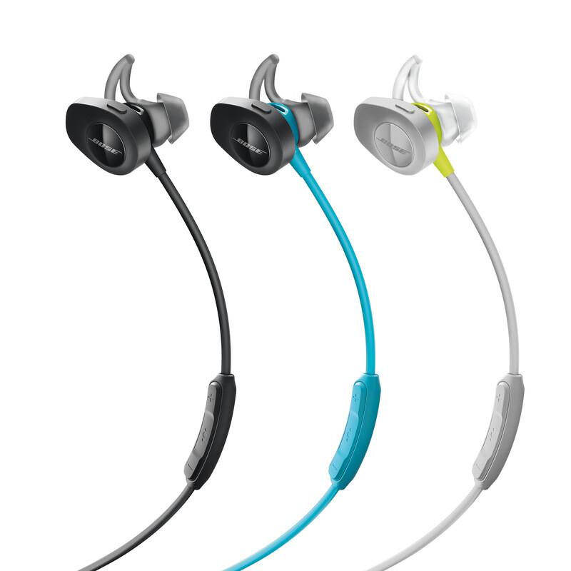 Bose-SoundSport-and-Bose-SoundSport-Pulse-wireless-earphones.jpg