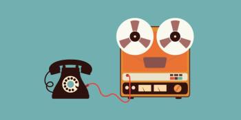 چگونه مانع ردیابی شدن گوشی خود شویم؟