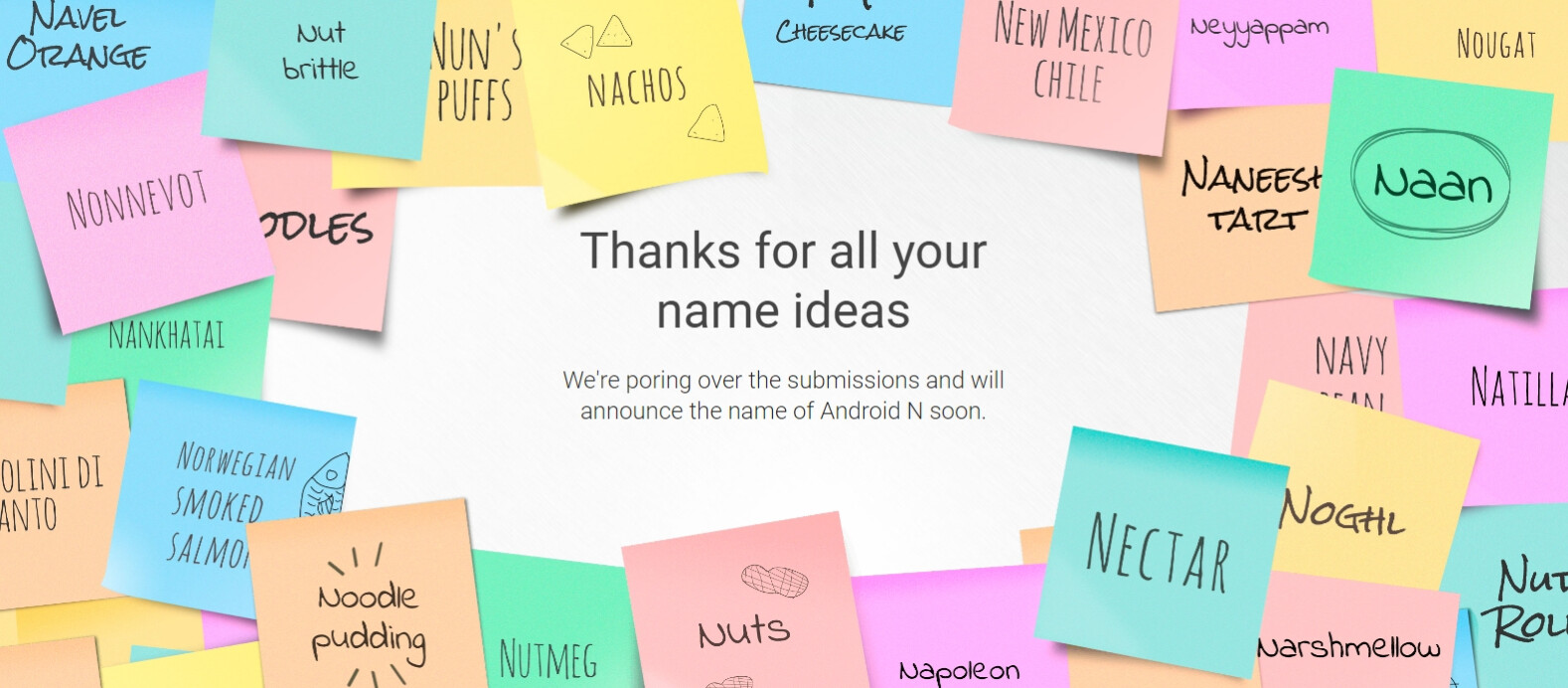 how to change google name on android