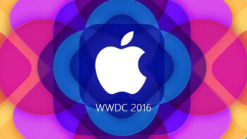 IMessage for Android set to debut at WWDC