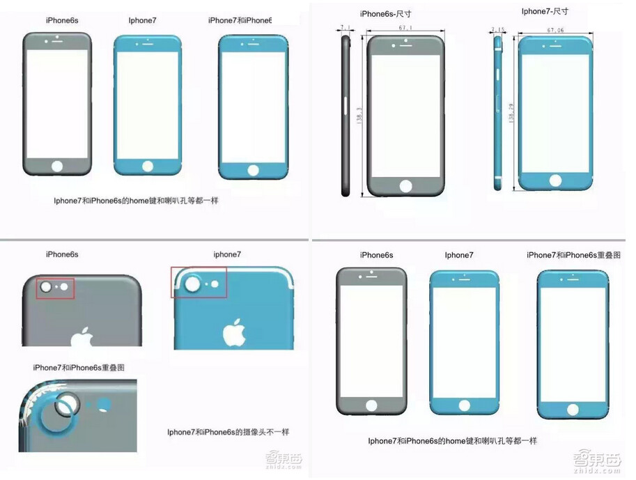 S112758 moreover Big likewise Where U1703 Ic Iphone 6 Board 2051508 as well Schematics For Apple IPhone 7 Reveal It To Be Slightly Smaller And Thicker Than The Apple IPhone 6s id81980 furthermore Iphone 8 Renders Colors. on iphone 6 schematics