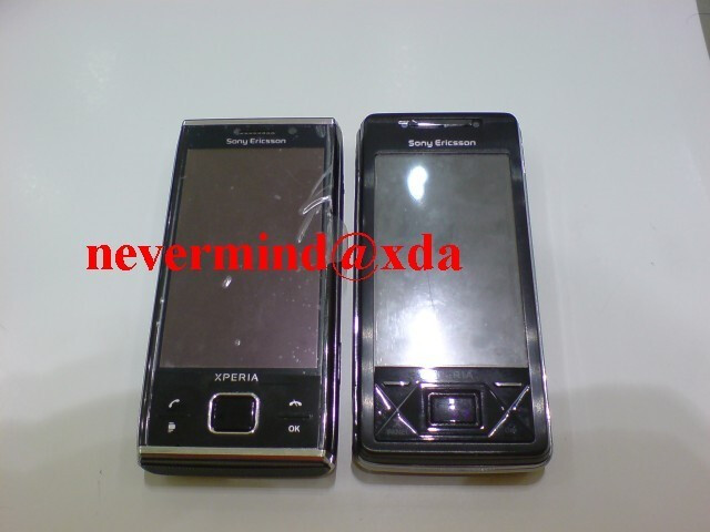 The X2 next to the X1 - Tuesday's News Bits