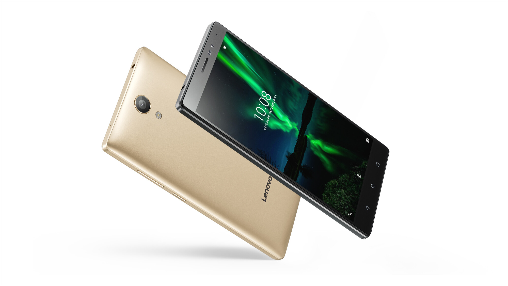 Image result for lenovo phab plus 2 packed with power and plenty of storage