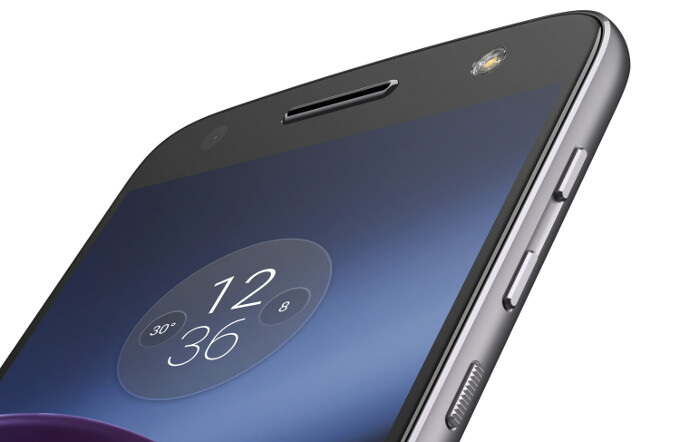 Moto Z, Moto Z Droid size comparison: here's how the thinnest flagship in the world measures up