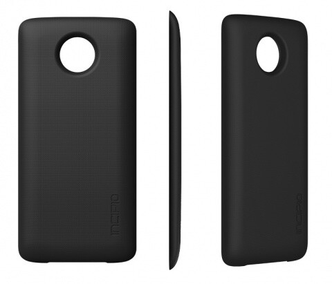Incipio offGRID Power Bank for the Moto Z and Moto Z Force