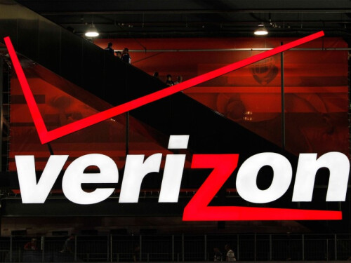The bad: Both phones are exclusive for Verizon