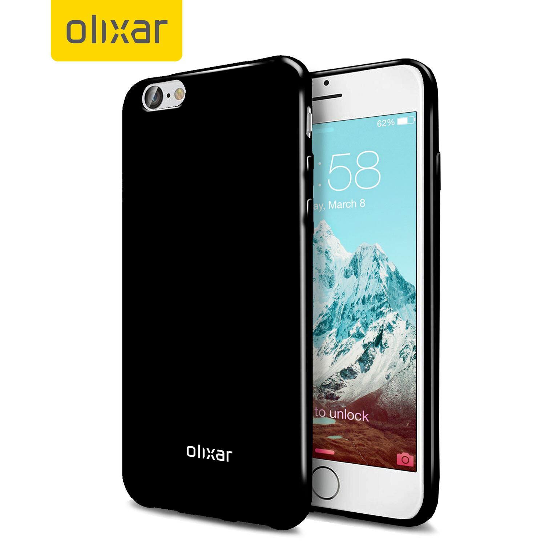 Ipad Iphone Case Combo