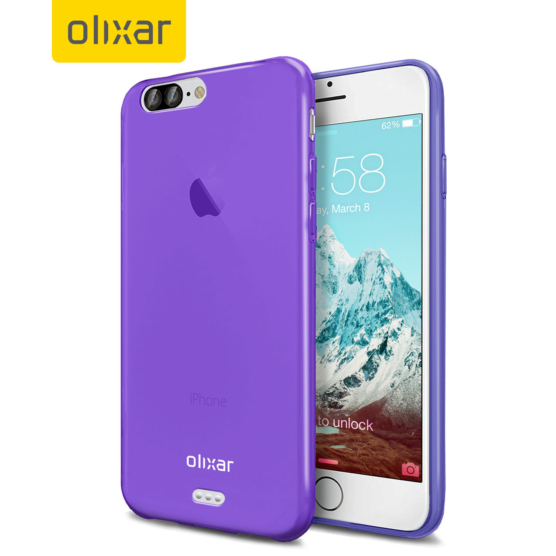 Olixar Iphone  Case