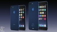 dark-blue-iphone-7-2