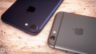 dark-blue-iphone-7-3