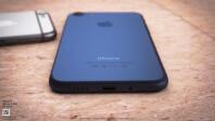 dark-blue-iphone-7-5