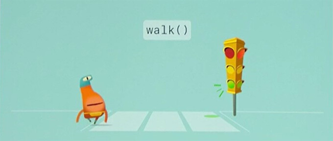 Apple wants to teach kids how to code with free app Swift Playgrounds