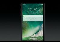iOS-10-lockscreen-camera-shortcut