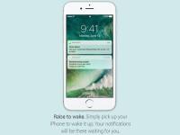 iOS-10-raise-to-wake