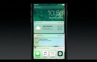 iOS-10-Widgets-pane