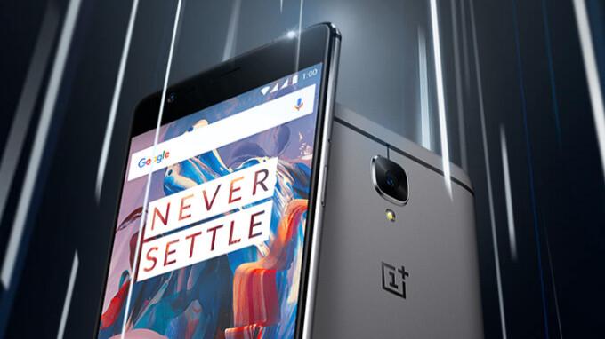 5 very cool hidden OnePlus 3 features
