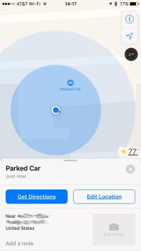 ios-10-maps-parking-pins-1