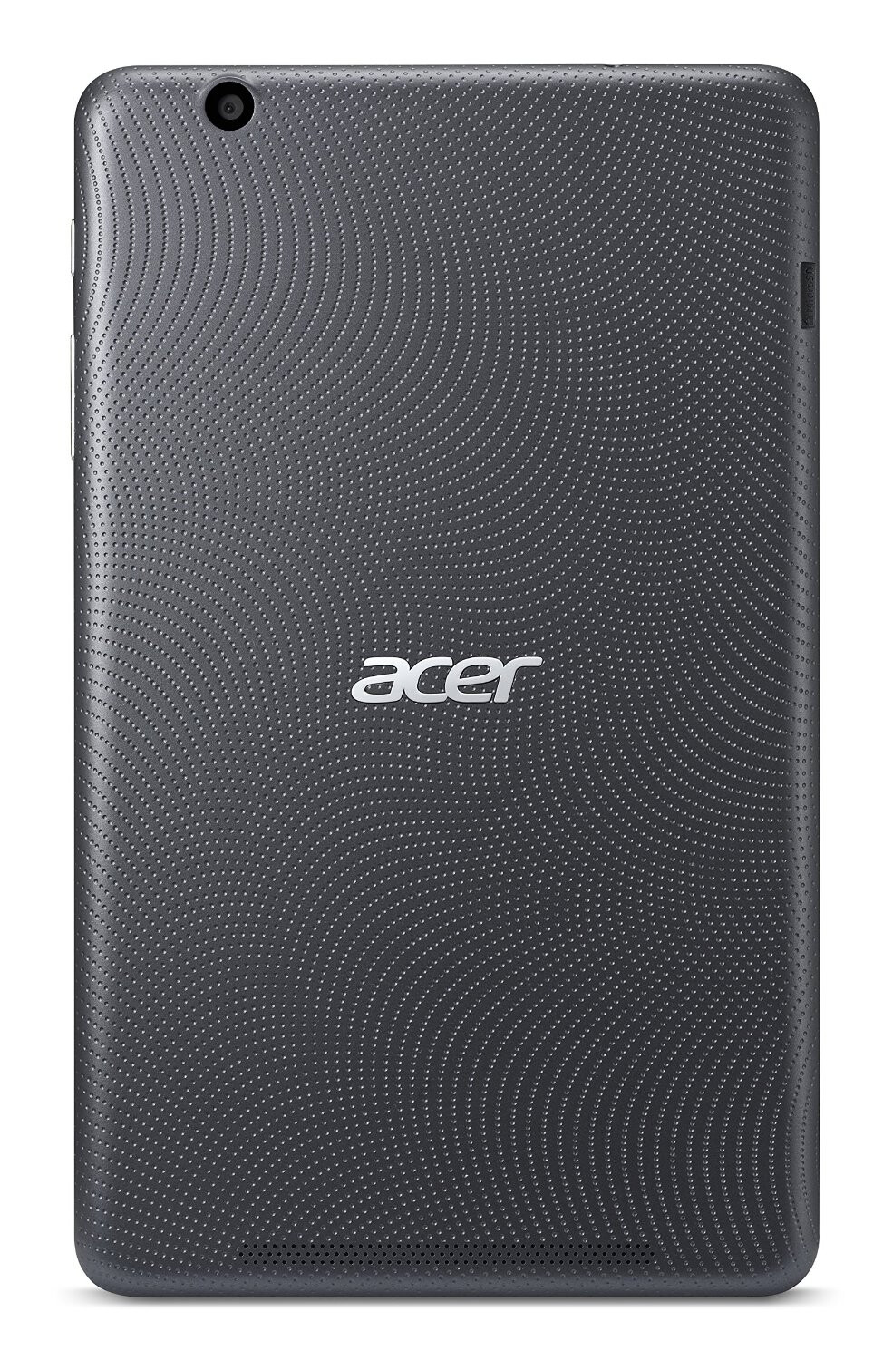 Deal: get the Acer Iconia One 8 for just $79.99 from Amazon