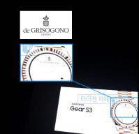 de-grisogono-gear-s3