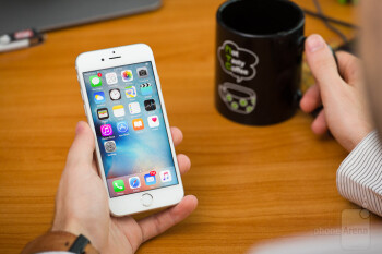 Rumor: Apple may save the iPhone 7 name for 2017