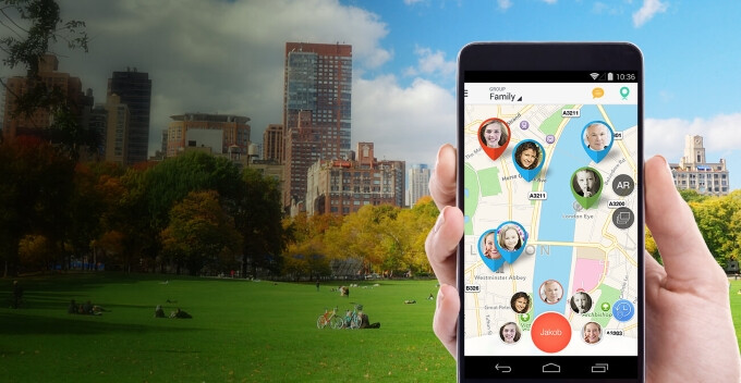Navigation app Sygic makes its Flight Tracker available to non-paid users